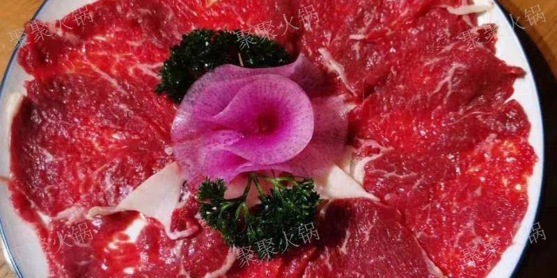 天津市和平區牛肉燒烤