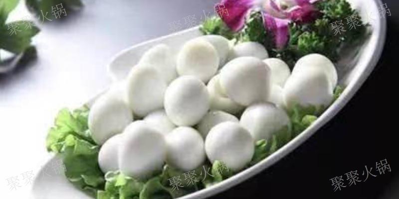 天津市寶坻區燒烤誠信推薦 服務為先「聚聚火鍋館供應」