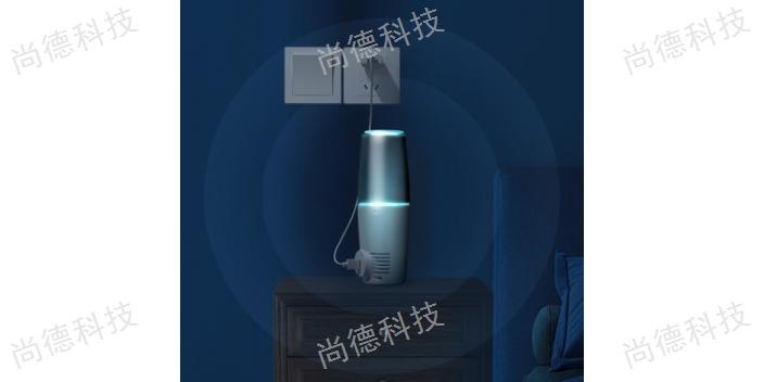 北京客廳紫外線消毒儀大概價格是多少 創新服務 尚德數據科技供應