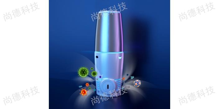 福建客廳紫外線消毒儀使用方法 推薦咨詢 尚德數據科技供應