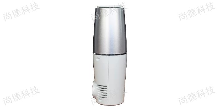 福建卫生间紫外线消毒仪厂家有哪些 创新服务 尚德数据科技供应