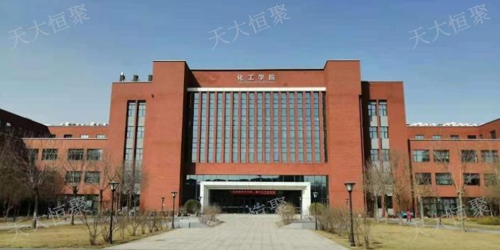 福建精馏塔板数 值得信赖 天津天大恒聚工程供应