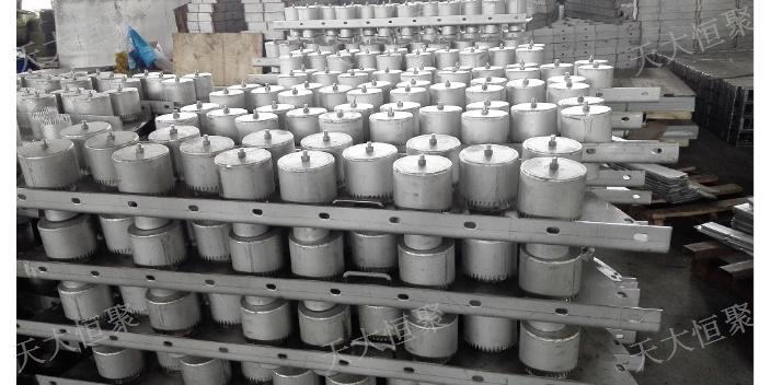 重慶盛漏液塔內件生產廠家排名,塔內件