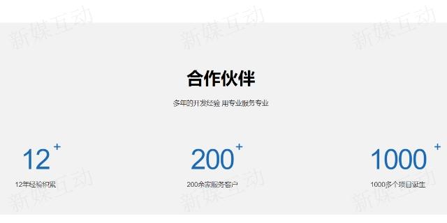 河東區網絡優化的意義 來電咨詢 天津新媒互動科技供應