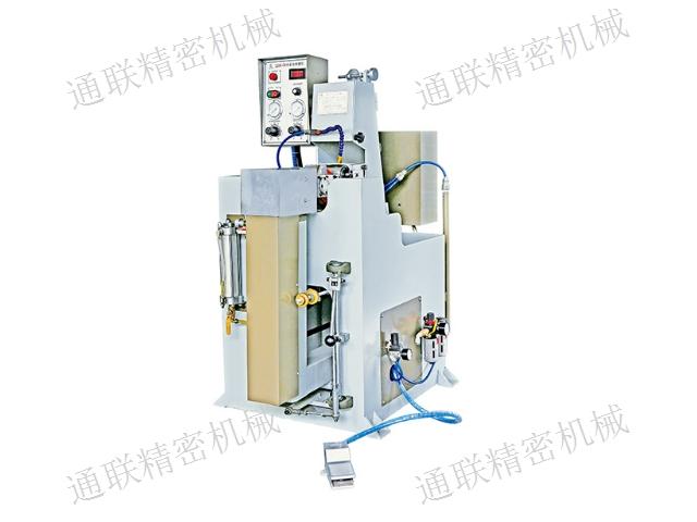 宁夏碳纤维预浸料设备维修