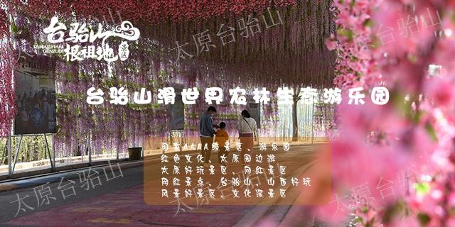 山西省太原好玩的景�c �g迎咨� 太原�_�~山景�^供��