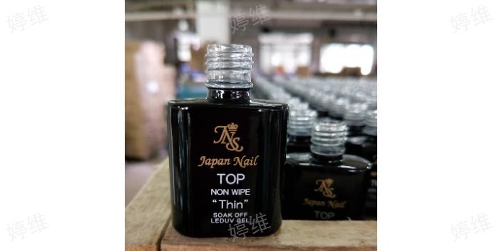 深圳玻璃瓶喷涂价格