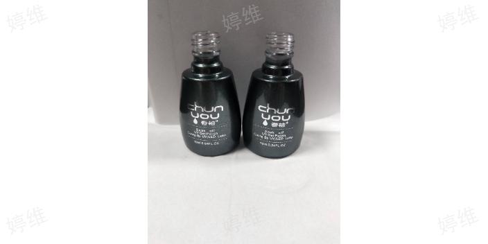 无锡透明甲油瓶咨询