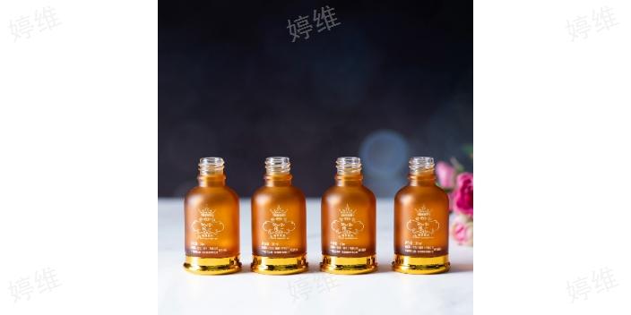 烟台化妆品包装瓶生产厂家