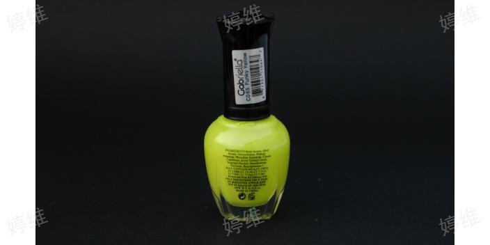 廣州八角玻璃瓶批發 義烏市婷維玻璃制品供應