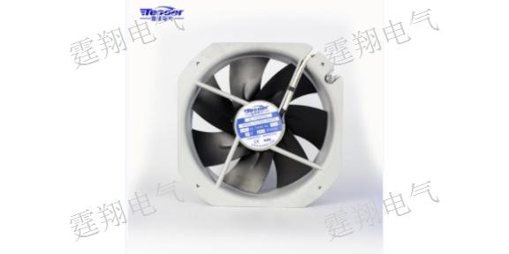 江蘇工業軸流風機廠 和諧共贏「霆翔供」