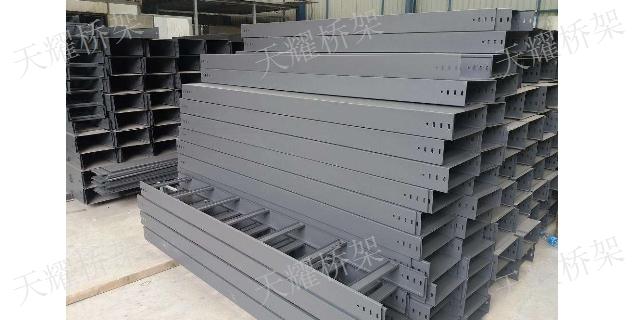 晋江不锈钢桥架定制 欢迎咨询 泉州天耀电气设备供应