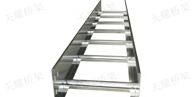吉林玻璃钢桥架哪家好 服务至上 泉州天耀电气设备供应