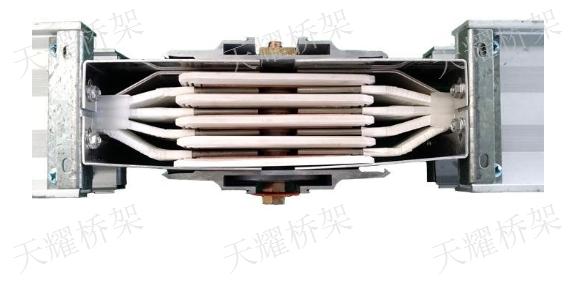 天津防火母线槽定做 服务至上 泉州天耀电气设备供应