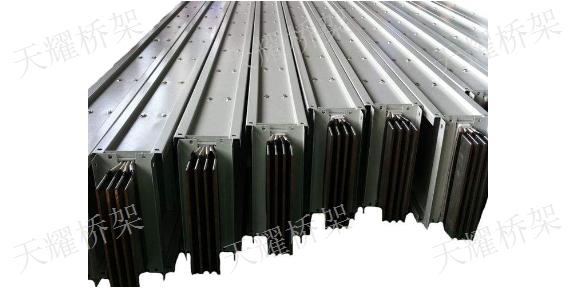 石獅封閉母線槽生產廠家 服務為先「泉州天耀電氣設備供應」