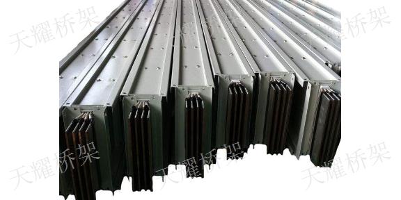 云南防火母线槽安装 推荐咨询「泉州天耀电气设备供应」