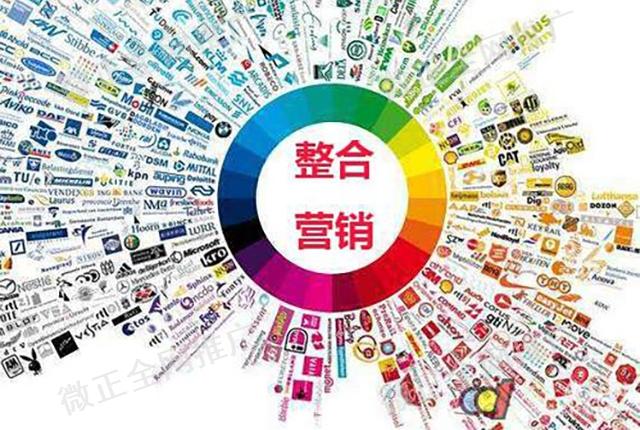 云南专业360推广外包公司,推广