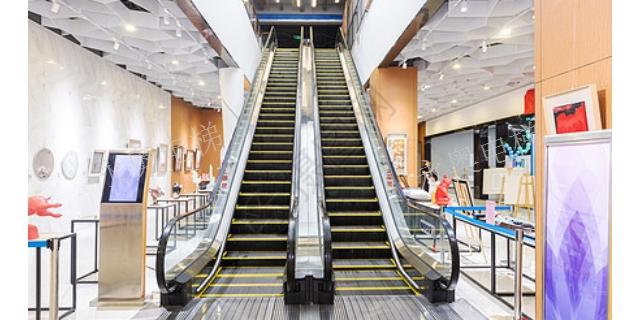 江蘇鋼帶扶梯要多少錢,扶梯