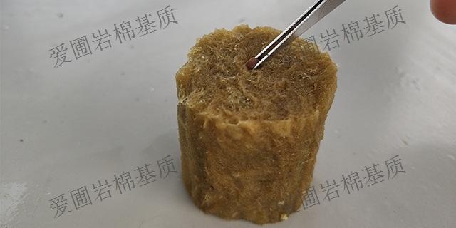 华东绿色农用岩棉性价比高 诚信互利「新型建材岩棉大丰供」