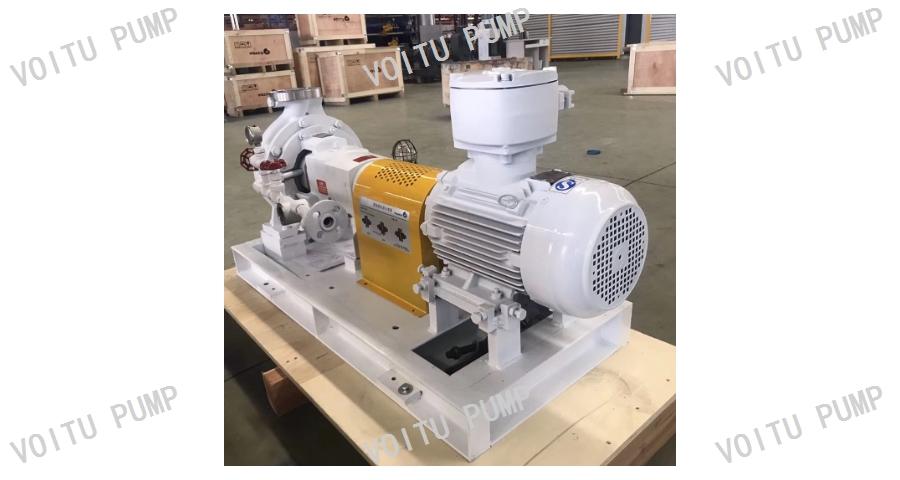 江蘇海水淡化泵價格,泵