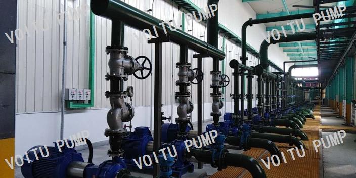 西藏沃圖泵