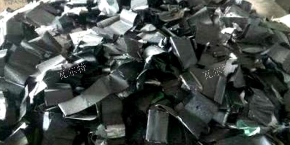 安徽新关节价格多少钱一吨 诚信回收 清河县瓦尔特贸易供应