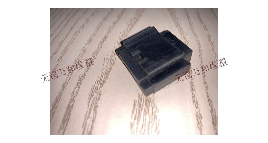 浙江橡胶密封件品质供应商 诚信经营 无锡万和精密轴承供应
