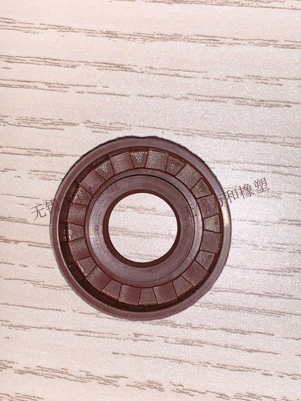 吉林阻燃橡胶密封件加工厂家 来电咨询 无锡万和精密轴承供应