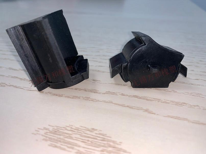 福建橡胶密封件诚信厂家 客户至上 无锡万和精密轴承供应