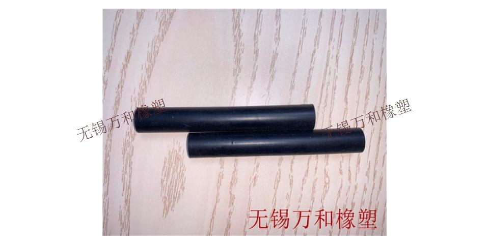 江西直销橡胶密封件直销厂家 来电咨询 无锡万和精密轴承供应