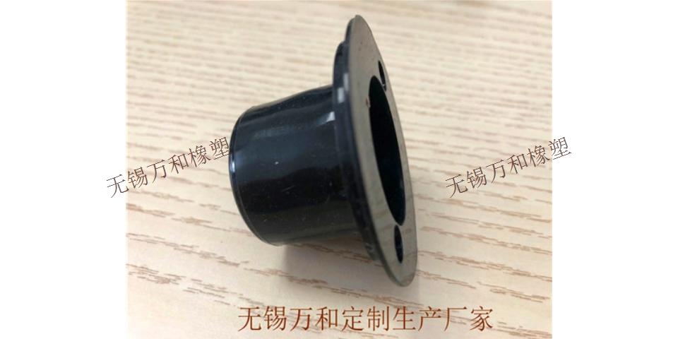 陜西耐油橡膠防塵套專業廠家 真誠推薦「無錫萬和精密軸承供應」