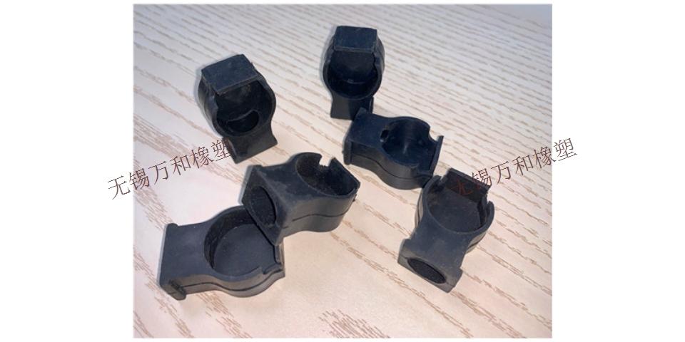 北京耐高温橡胶护套诚信厂家,橡胶护套