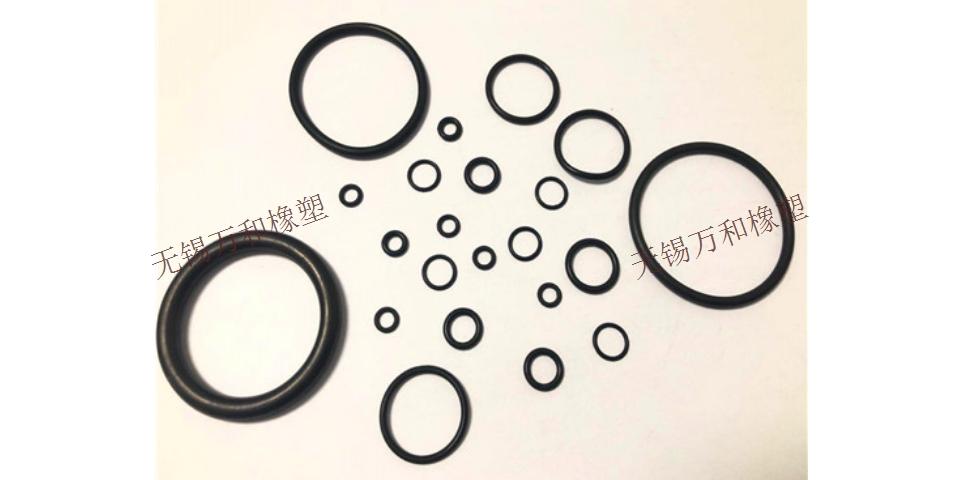 青海抗老化橡胶O型圈专业厂家,橡胶O型圈