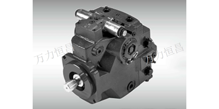 伊寧路面機械液壓泵系統專修「萬力恒昌供應」