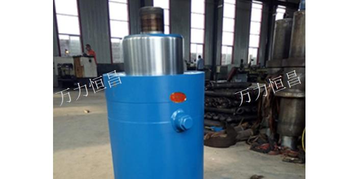 庫爾勒路面機械液壓泵價格多少「萬力恒昌供應」