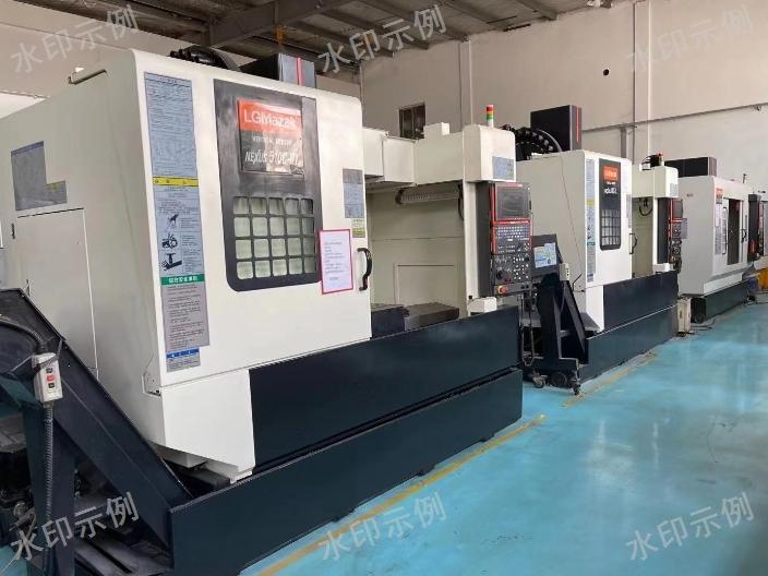 香港中外联检数控机床锯床,数控机床