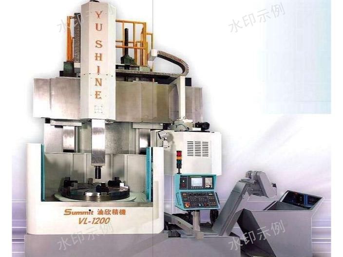 深圳服务好的设备进口办理手续