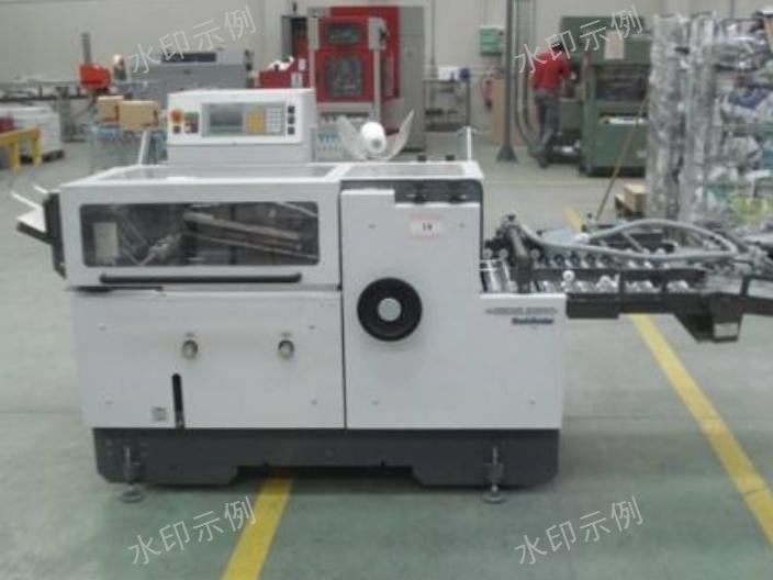 北京实力的设备进口门到门报关服务