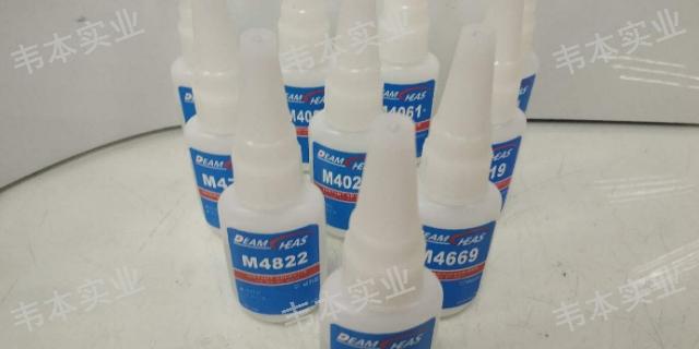 浙江高透明无白化无腐蚀502快干胶水粘接玻璃加工切割阻焊保护 客户至上 上海韦本实业供应