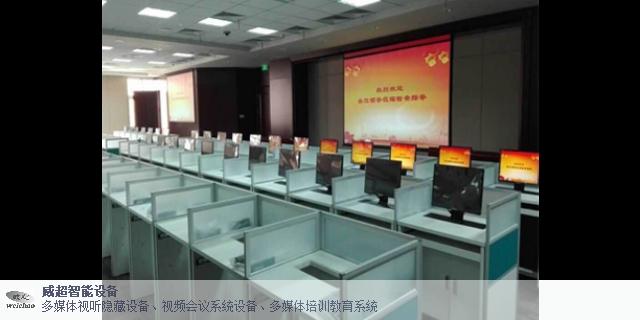 黄浦区会议室液晶屏翻转机安装公司 服务为先「 上海威超智能设备供应」