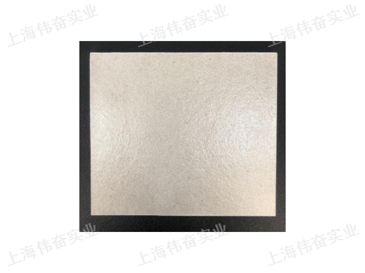 上海高壓真空浸膠板 信息推薦 偉奮供