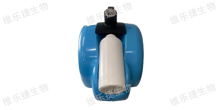 杭州空气消毒机生产厂家
