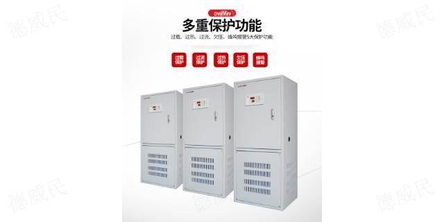 内蒙古IT医用变压器销售