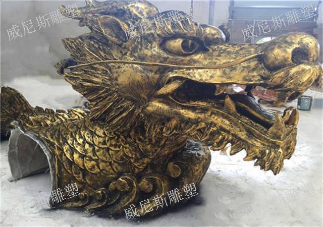 四川寺庙雕塑制作厂家「南宁威尼斯景观雕塑工程供应」