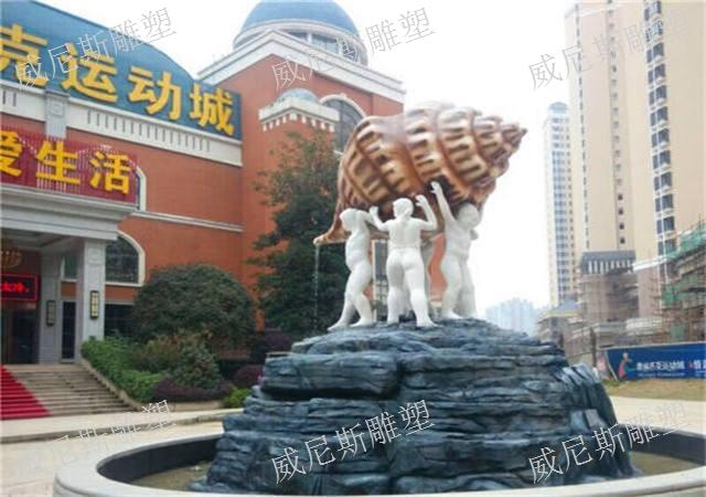 欽州鍛銅雕塑價格「南寧威尼斯景觀雕塑工程供應」