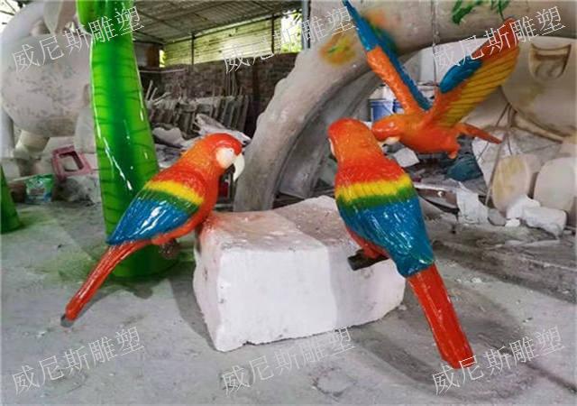 房产雕塑制作厂家