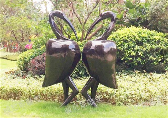 柳州抽象雕塑厂「南宁威尼斯景观雕塑工程供应」