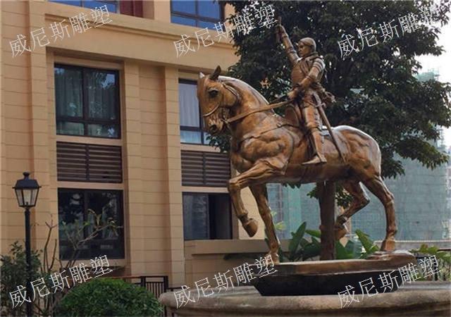 三亞市政雕塑制作廠家「南寧威尼斯景觀雕塑工程供應」