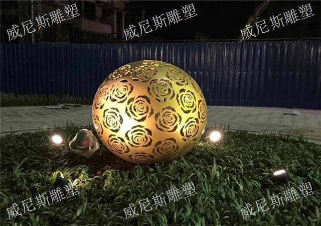 丽江园林雕塑定制,雕塑