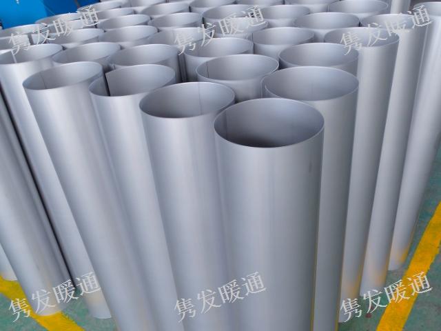池州铁皮风管出厂价格「无锡卫山环保科技供应」